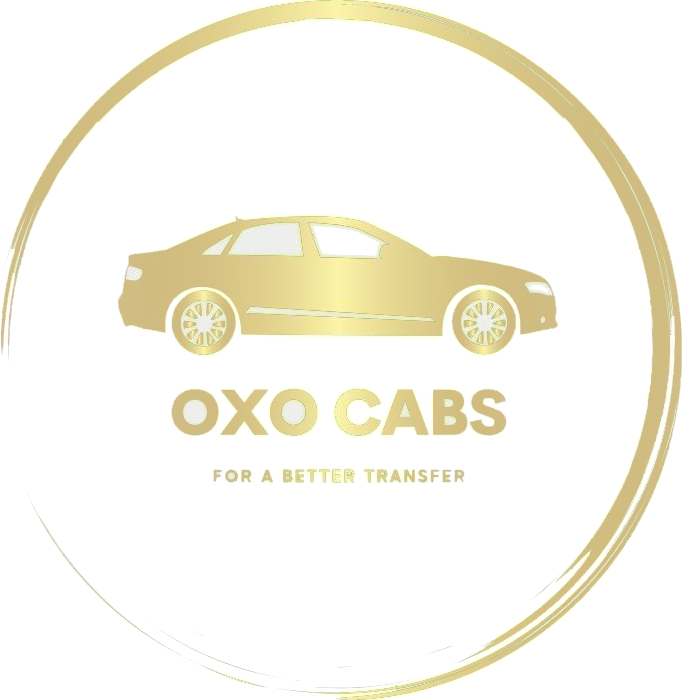 Oxo Cabs